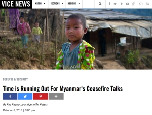 ceasefire1