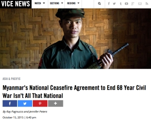 ceasefire2