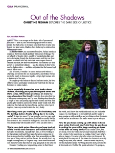 14-15.RT.88.ChristineFeehanFEATURE
