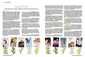 RT0515_SpringFlings