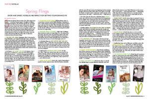 RT0515_SpringFlings